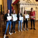 concours-cnrd-2019