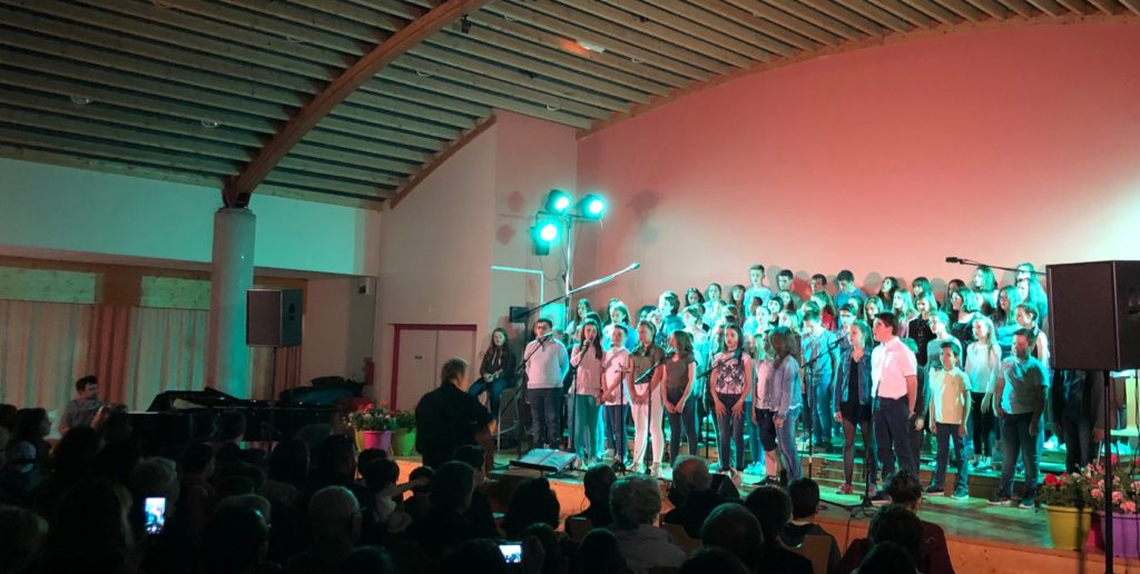 spectacle-chorale-2019