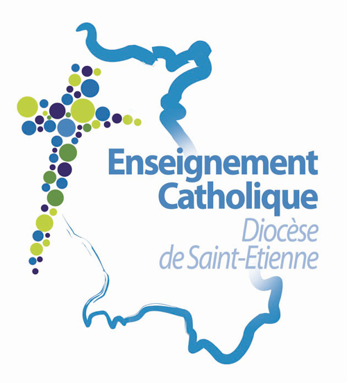 la-direction-diocesaine-de-lenseignement-catholique-de-saint-etienne