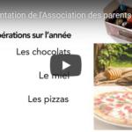 apesr-une-association-de-parents-deleves-au-service-de-letablissement