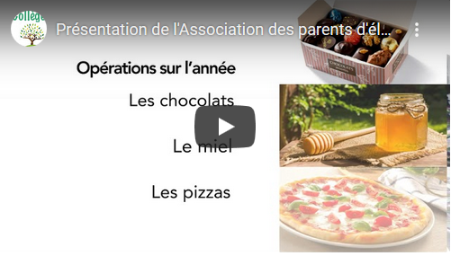 apesr-une-association-de-parents-deleves-au-service-de-letablissement