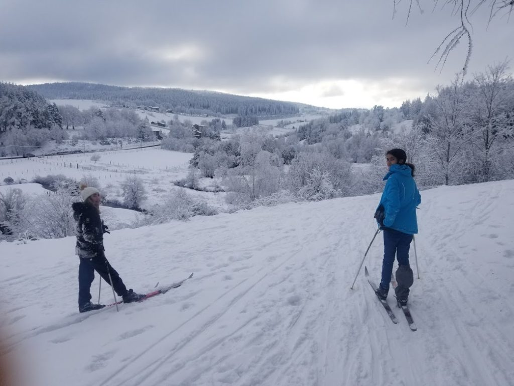 ski-en-eps